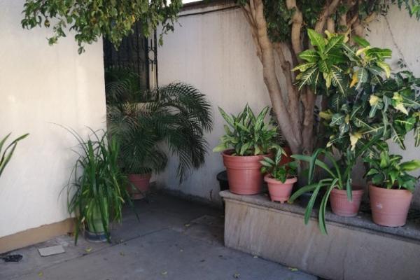 Foto de casa en venta en valle chumampaco 1446 , miravalle, cajeme, sonora, 10074580 No. 12