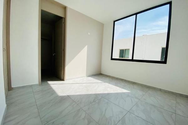 Foto de casa en venta en valle de ameca 0, parque real, zapopan, jalisco, 10284691 No. 05