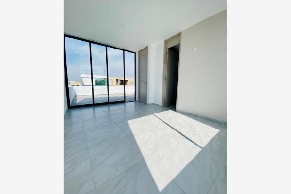 Foto de casa en venta en valle de ameca 0, parque real, zapopan, jalisco, 10284691 No. 06