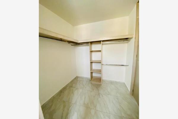 Foto de casa en venta en valle de ameca 0, parque real, zapopan, jalisco, 10284691 No. 09
