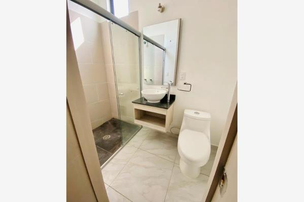 Foto de casa en venta en valle de ameca 0, parque real, zapopan, jalisco, 10284691 No. 11