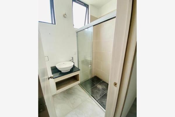 Foto de casa en venta en valle de ameca 0, parque real, zapopan, jalisco, 10284691 No. 13