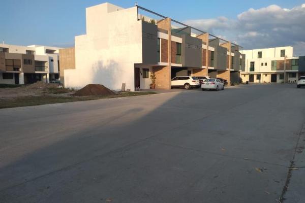 Foto de casa en venta en valle de ameca 0, parque real, zapopan, jalisco, 10284691 No. 14