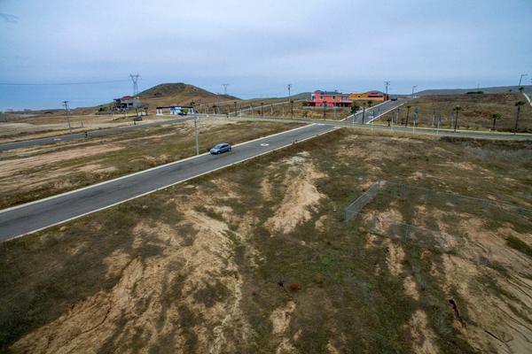 Foto de terreno habitacional en venta en valle de anahuac lote-6 manzana 20 , real de rosarito ii, playas de rosarito, baja california, 12813400 No. 05