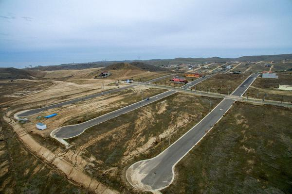 Foto de terreno habitacional en venta en valle de anahuac lote-6 manzana 20 , real de rosarito ii, playas de rosarito, baja california, 12813400 No. 07