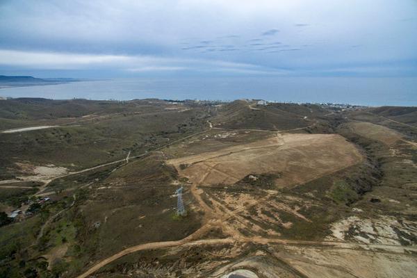 Foto de terreno habitacional en venta en valle de anahuac lote-6 manzana 20 , real de rosarito ii, playas de rosarito, baja california, 12813400 No. 19