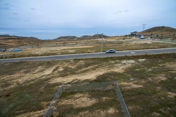 Foto de terreno habitacional en venta en valle de anahuac lote-6 manzana 20 , salinas de gortari, playas de rosarito, baja california, 12813400 No. 06