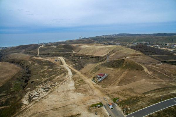 Foto de terreno habitacional en venta en valle de anahuac lote-6 manzana 20 , salinas de gortari, playas de rosarito, baja california, 12813400 No. 20