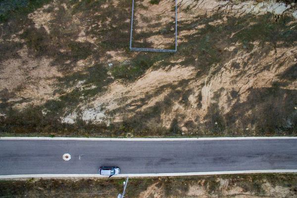 Foto de terreno habitacional en venta en valle de anahuac lote-6 manzana 20 , salinas de gortari, playas de rosarito, baja california, 12813400 No. 21