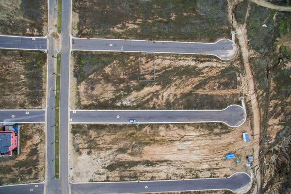 Foto de terreno habitacional en venta en valle de anahuac lote-6 manzana 20 , salinas de gortari, playas de rosarito, baja california, 12813400 No. 22