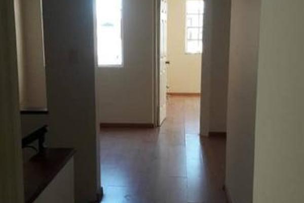Foto de casa en venta en  , valle de apodaca iv, apodaca, nuevo león, 7960540 No. 03