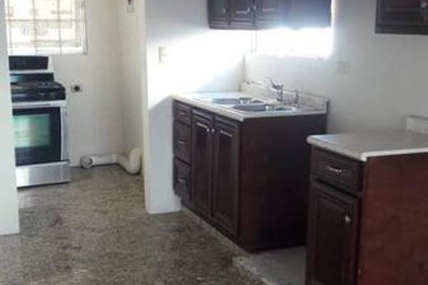 Foto de casa en venta en  , valle de apodaca iv, apodaca, nuevo león, 7960540 No. 07
