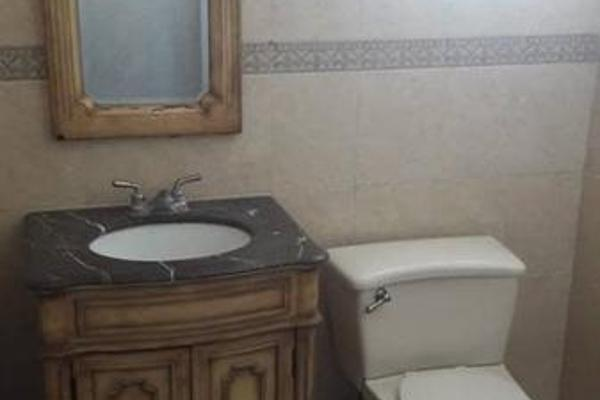 Foto de casa en venta en  , valle de apodaca iv, apodaca, nuevo león, 7960540 No. 13