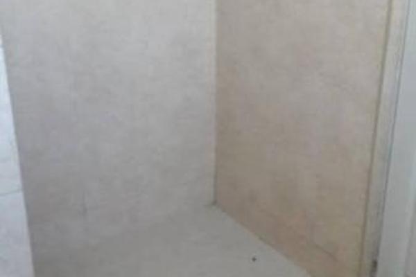 Foto de casa en venta en  , valle de apodaca iv, apodaca, nuevo león, 7960540 No. 14