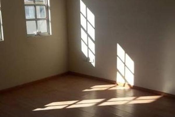 Foto de casa en venta en  , valle de apodaca iv, apodaca, nuevo león, 7960540 No. 15