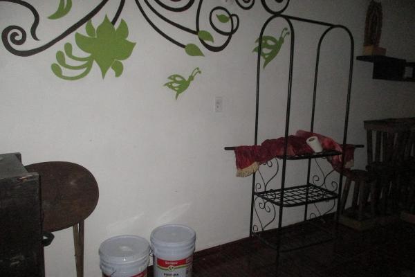 Foto de casa en venta en  , valle de apodaca iv, apodaca, nuevo león, 8883144 No. 03
