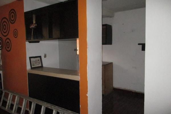 Foto de casa en venta en  , valle de apodaca iv, apodaca, nuevo león, 8883144 No. 05