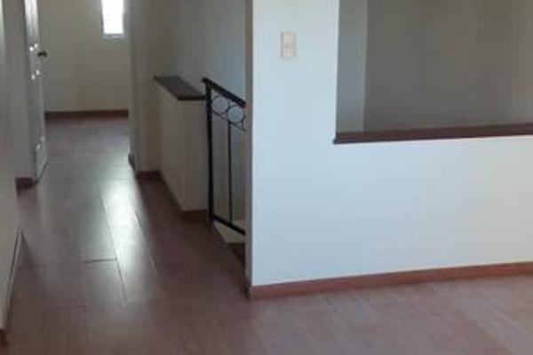 Foto de casa en venta en  , valle de apodaca iv, apodaca, nuevo león, 7960540 No. 10