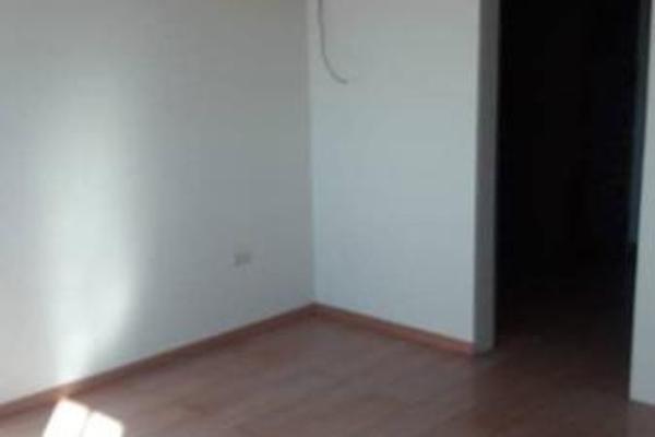 Foto de casa en venta en  , valle de apodaca iv, apodaca, nuevo león, 7960540 No. 16