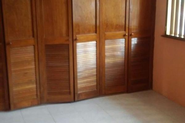 Foto de casa en venta en  , valle de aragón 3ra sección poniente, ecatepec de morelos, méxico, 4672917 No. 03