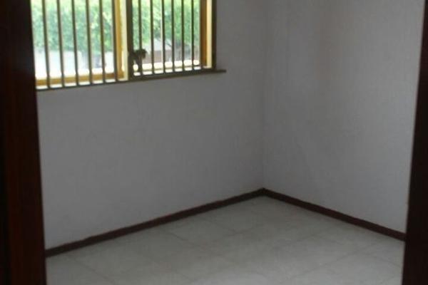 Foto de casa en venta en  , valle de aragón 3ra sección poniente, ecatepec de morelos, méxico, 4672917 No. 04