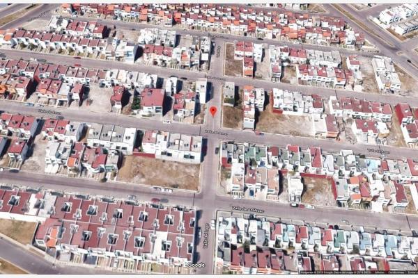 Foto de casa en venta en valle de ason 0, del valle, puebla, puebla, 8899773 No. 06