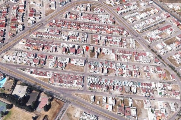 Foto de casa en venta en valle de ason 0, del valle, puebla, puebla, 8899773 No. 07