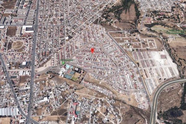 Foto de casa en venta en valle de ason 0, del valle, puebla, puebla, 8899773 No. 09