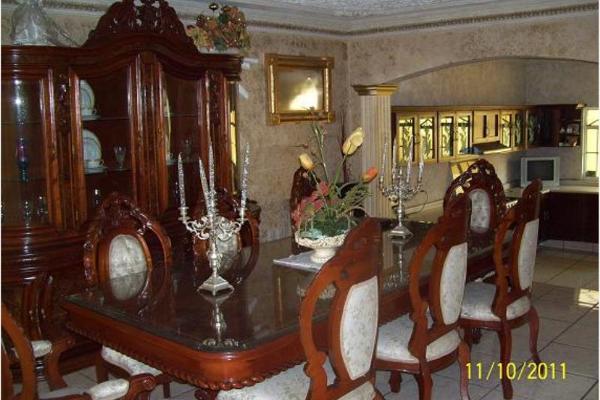 Foto de casa en venta en valle de atemajac 1106, la calma, zapopan, jalisco, 5667390 No. 02