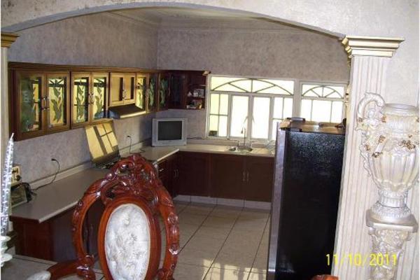 Foto de casa en venta en valle de atemajac 1106, la calma, zapopan, jalisco, 5667390 No. 05