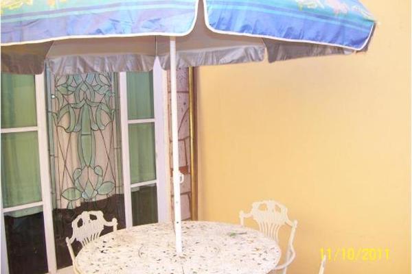 Foto de casa en venta en valle de atemajac 1106, la calma, zapopan, jalisco, 5667390 No. 12