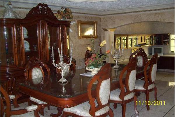 Foto de casa en venta en valle de atemajac 1106, pinar de la calma, zapopan, jalisco, 5667390 No. 02