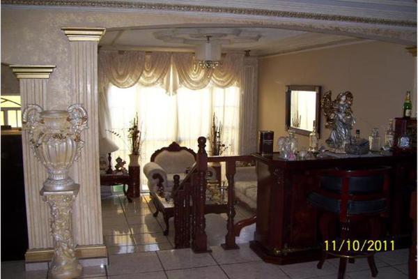 Foto de casa en venta en valle de atemajac 1106, pinar de la calma, zapopan, jalisco, 5667390 No. 03