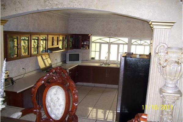 Foto de casa en venta en valle de atemajac 1106, pinar de la calma, zapopan, jalisco, 5667390 No. 05
