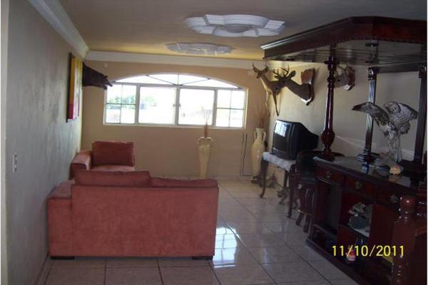 Foto de casa en venta en valle de atemajac 1106, pinar de la calma, zapopan, jalisco, 5667390 No. 07