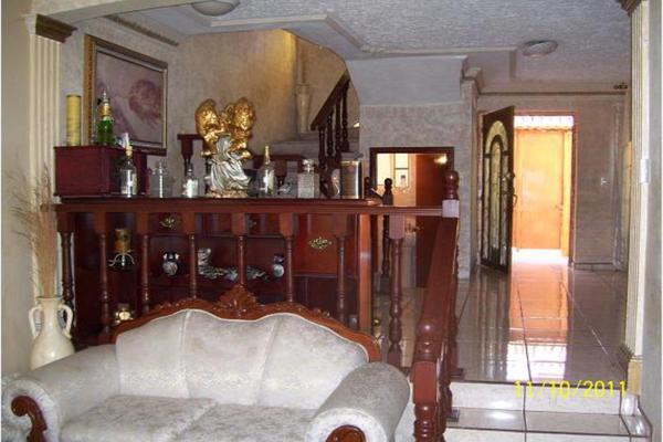 Foto de casa en venta en valle de atemajac 1106, pinar de la calma, zapopan, jalisco, 5667390 No. 08