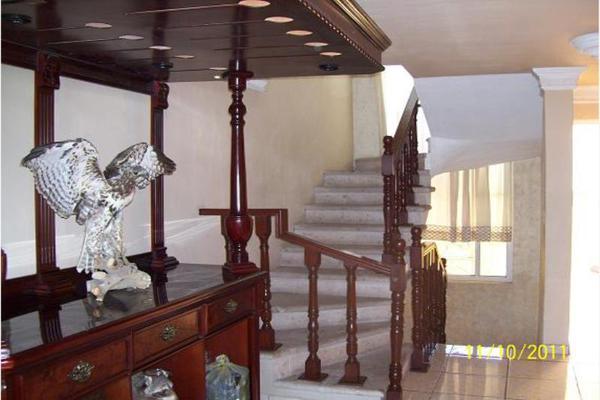 Foto de casa en venta en valle de atemajac 1106, pinar de la calma, zapopan, jalisco, 5667390 No. 09