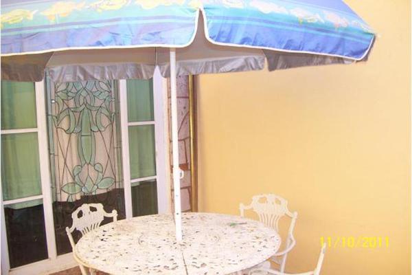 Foto de casa en venta en valle de atemajac 1106, pinar de la calma, zapopan, jalisco, 5667390 No. 12
