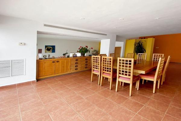 Foto de casa en venta en  , valle de bosquencinos 1era. etapa, monterrey, nuevo león, 13476665 No. 06