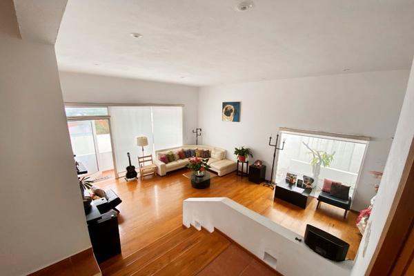Foto de casa en venta en  , valle de bosquencinos 1era. etapa, monterrey, nuevo león, 13476665 No. 08