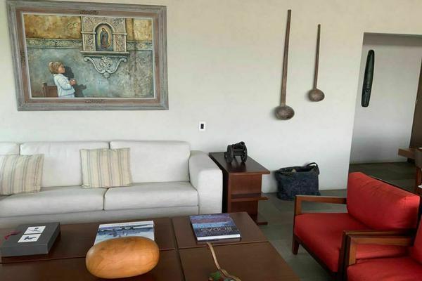 Foto de casa en venta en valle de bravo centro , valle de bravo, valle de bravo, méxico, 0 No. 02