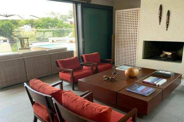 Foto de casa en venta en valle de bravo centro , valle de bravo, valle de bravo, méxico, 0 No. 03