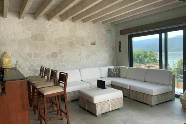Foto de casa en venta en valle de bravo centro , valle de bravo, valle de bravo, méxico, 0 No. 07