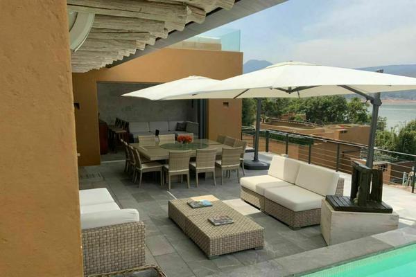 Foto de casa en venta en valle de bravo centro , valle de bravo, valle de bravo, méxico, 0 No. 09