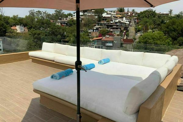 Foto de casa en venta en valle de bravo centro , valle de bravo, valle de bravo, méxico, 0 No. 16