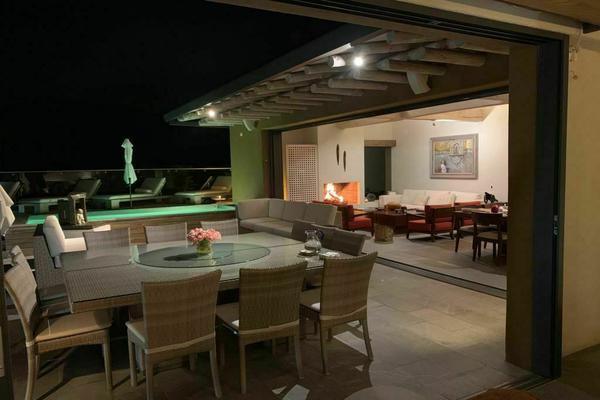 Foto de casa en venta en valle de bravo centro , valle de bravo, valle de bravo, méxico, 0 No. 20