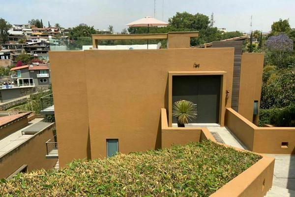 Foto de casa en venta en valle de bravo centro , valle de bravo, valle de bravo, méxico, 0 No. 22