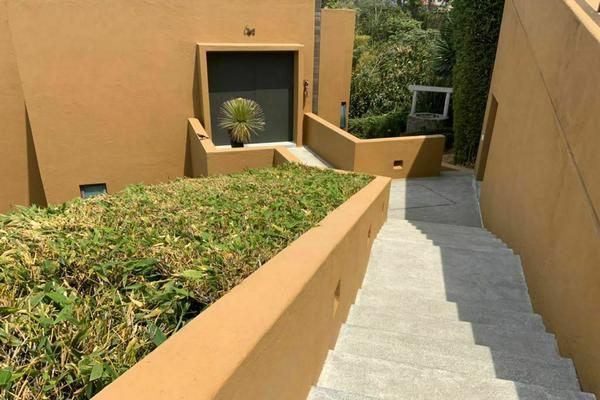 Foto de casa en venta en valle de bravo centro , valle de bravo, valle de bravo, méxico, 0 No. 23