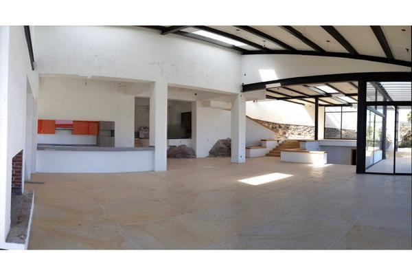 Foto de casa en condominio en venta en  , valle de bravo, valle de bravo, méxico, 18075277 No. 06
