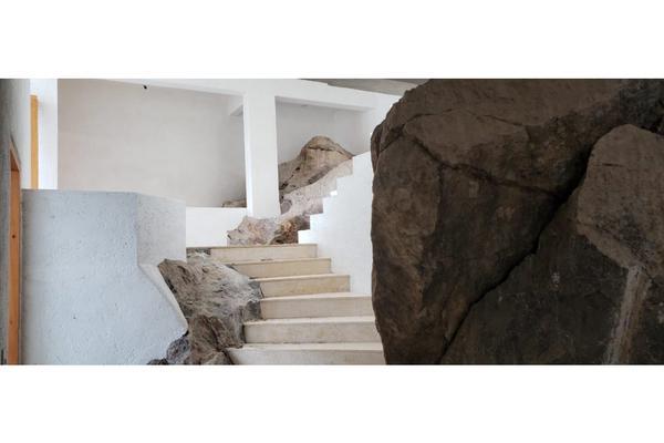 Foto de casa en condominio en venta en  , valle de bravo, valle de bravo, méxico, 18075277 No. 15